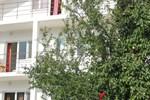 Гостевой дом Зеленогорье