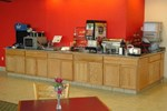 Отель Ramada Inn - Walterboro