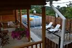 Гостевой дом В Голубом Заливе