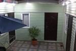 Гостевой дом В Симеизе