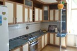 Хостел Квартира 12