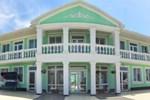 Гостиница Горизонт
