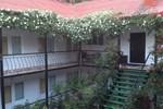 Гостиница Натали