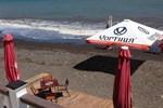 Гостиница Возле Моря 35 Меридиан