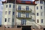 Гостиница Hotel Villa Eva