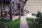 Гостевой дом Дом в Ливадии
