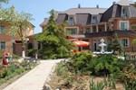 Гостиница Киви-Манго