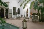 Отель Riad Altair