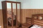 Дом Куницына