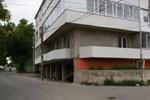 Квартира Донская