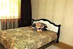 Апартаменты Квартира в центре Симферополя