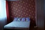 Гостиница Ласковый Берег