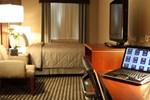 Comfort Inn LaGuardia