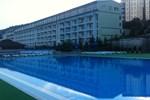 Гостиница Морской Курорт