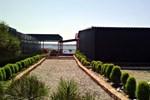 Гостиница Новый Океан