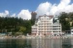 Гостевой дом OAI beach resort
