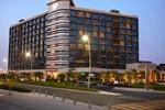 Отель Yas Island Rotana Abu Dhabi