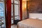 С одной спальней в Алупке