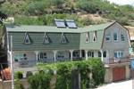 Гостевой дом Островок