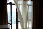 Гостиница Островок