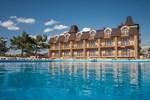 Гостиница Озеро Сновидений