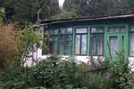 Гостевой дом Частный дом на Западной