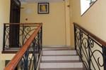 Гостиница Раффинад