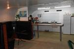 Гостиница Salgir Inn