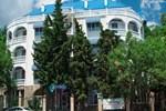 Гостиница Sersial Hotel