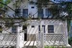 Гостевой дом Шелковичный сад