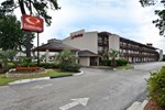 Econo Lodge Summerville