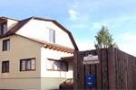 Гостевой дом на Муезерской