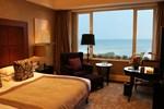 Отель Qingdao Seaview Garden Hotel