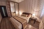 Апартаменты Хоум Отель Уфа на Бакалинской 19