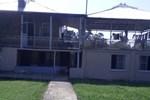 Гостевой дом Дом