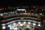 Гостиница Hotel Europe