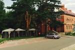 Гостиница Бальтазар