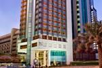 Отель Sheraton