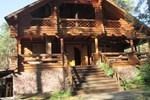 Гостевой дом Коттедж Три Медведя