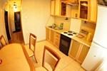 Апартаменты Декабрист на Погорбунского 37