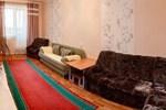 Апартаменты Декабрист на Анохина 120 А