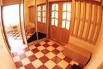 Апартаменты Декабрист на Чкалова 25