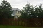 Гостевой дом Дом Кольцово