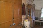 Гостиница Домик в деревне Ромашки 43
