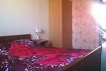 Гостиница Дворик на Ямской