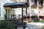 Гостиница Солнечная на Оке Эко-Отель