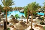 Отель Sierra Sharm El Sheikh