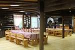 Гостиница Голубино