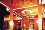 Отель Singgasana