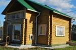 Гостевой дом Гостевый Дома в Киндасово